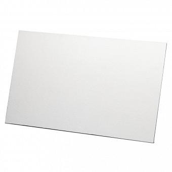 046_Insulfrax-Board-110-LD.jpg