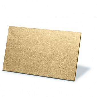 070_Vermiculite-700.jpg
