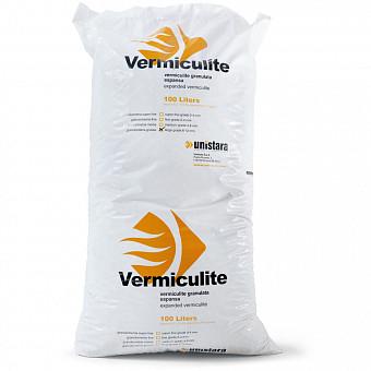096_Vermiculite.jpg