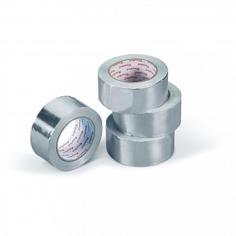 098_Nastro-adesivo-in-alluminio.jpg