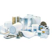 07-Isolanti-fibrosi-e-non-fibrosi-fonderia-alluminio-unistara
