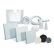 08-Altri-prodotti-fonderia-alluminio-unistara