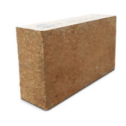 Cementifici-Unistara-Formati-basici