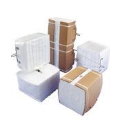 Forgiatura-Unistara-prodotti-Prodotti-a-base-di-fibre-Moduli