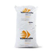 Forni-da-pizza-Unistara-vermiculite